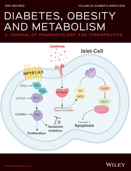 diabetes-obesity-metabolism